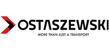Ostaszewski